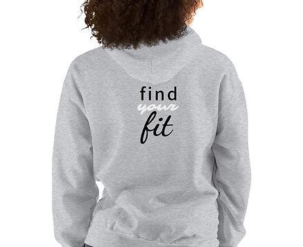 unisex-heavy-blend-hoodie-sport-grey-bac