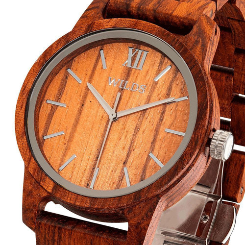 mens-handmade-engraved-kosso-wooden-time