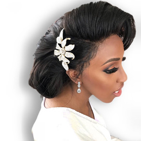 4 Major Bridal Makeup & Hair Trial Tips