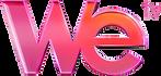 We_tv_logo_2011 copy.png