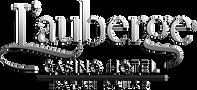 LBR_CHBR_WHITE_logo.png
