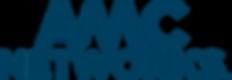 2000px-AMC_Networks_logo.svg.png