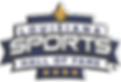 Louisiana-Sports-Hall-of-Fame-logo.png