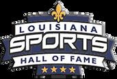 Louisiana-Sports-Hall-of-Fame-logo.png