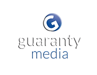 Guaranty-Media-Logo_Final1.png