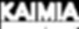 kaimia_logo_final_white (1).png