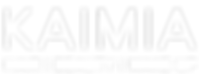 kaimia_logo_final_white (1).png