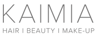 kaimia_logo_final.png