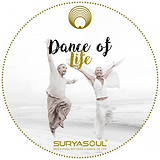 SuryaSoul DanceofLife