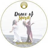 SuryaSoul DanceofSpirit