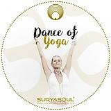 SuryaSoul DanceofYoga