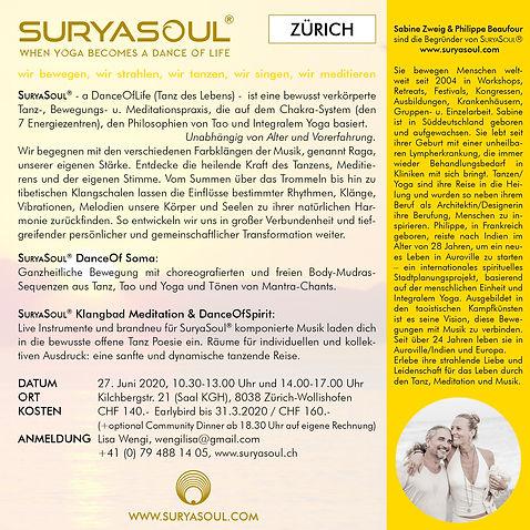2020_SuryaSoul_Zürich_27June_text.jpg
