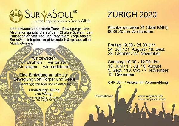 2020_Flyer_SuryaSoul_04_20.jpg