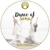 SuryaSoul DanceofSoma