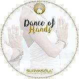 SuryaSoul DanceOfHands.jpg