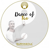 SuryaSoul DanceOfTao