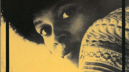 Autobiography of Assata Shakur