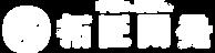 tak_logo_1.png
