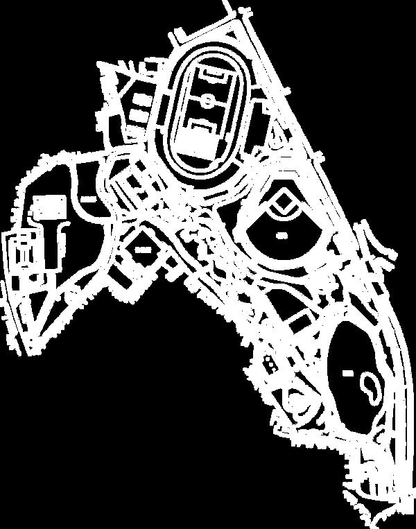 千葉公園図面.png