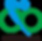 chibakeirin_logo.png
