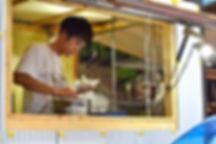 foodcar_bg_3.jpg