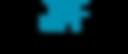 JPF_logo.png