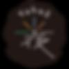 yohas_logo_k.png