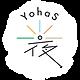 logo_menu_s.png