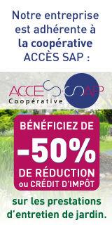 partenaire accès SAP.jpg