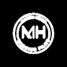 MartinHealyFilms