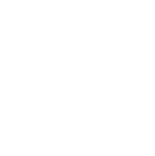 Martin Healy Reverse-01.png