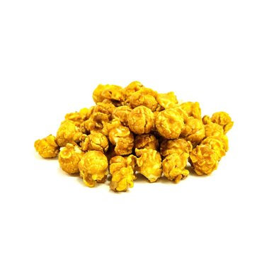 Heavenly Sweet Edible Munchies Caramel Corn 100mgTHC