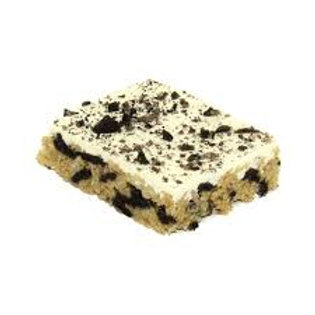 Heavenly Sweet Edible Treats Cookies and Creme 100mg THC