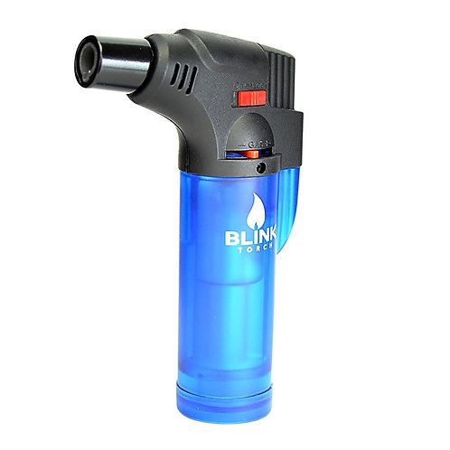 Blink Torch Assorted Regular Colors