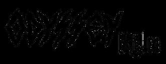 Ody_Logo Black with Transparent Backgrou