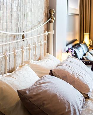 Hôtels en Périgord Ribéracois