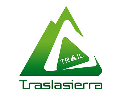Identidad Traslasierra TRAIL Color Web.j