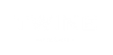Twine Logo-Wit-RGB.png