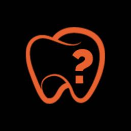 logo_Quiz.png