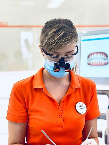 tratamente_dentalist.jpg