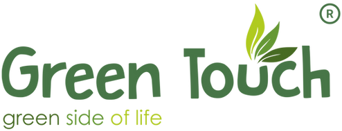 Green Touch ®.png