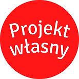 Projekt własny.jpg