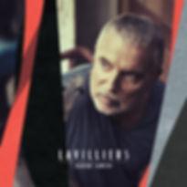 Bernard Lavillier - site de Nathalie Réaux