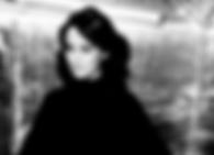 Claire Diterzi - Site de Nathalie Réaux