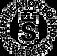 swedcert-logo (1).png