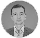 shamil sheymardanov