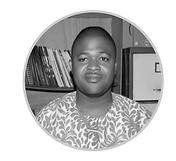 ezeibe cristian chukwuebuka