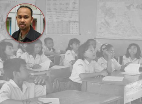 Stakeholder Impact Analysis of Full-Day Schools