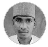 ghazali bello abubakar