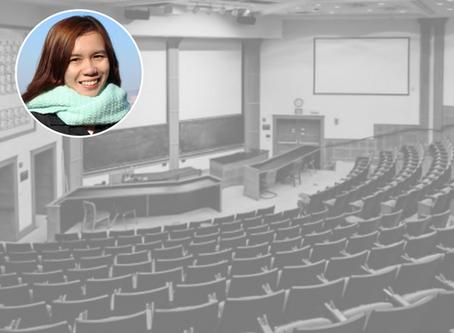 The Language Proficiency and Process Skills of Filipino High School Teachers